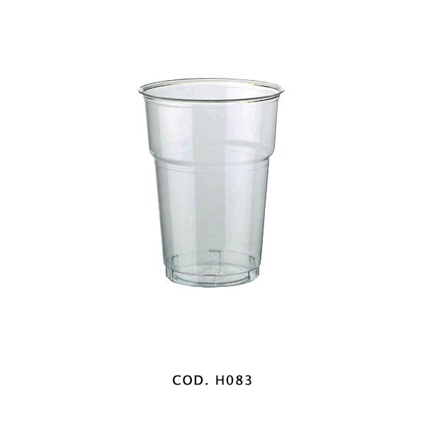 bicchiere krystal